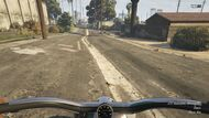 Innovation-GTAV-Dashboard