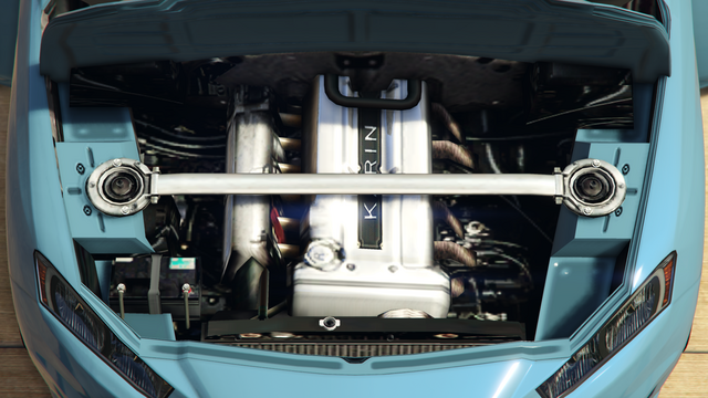 File:Kuruma-GTAO-Engine.png