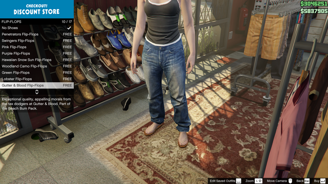 File:FreemodeFemale-FlipFlops9-GTAO.png