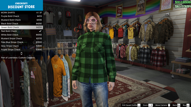 File:FreemodeFemale-WorkShirts4-GTAO.png