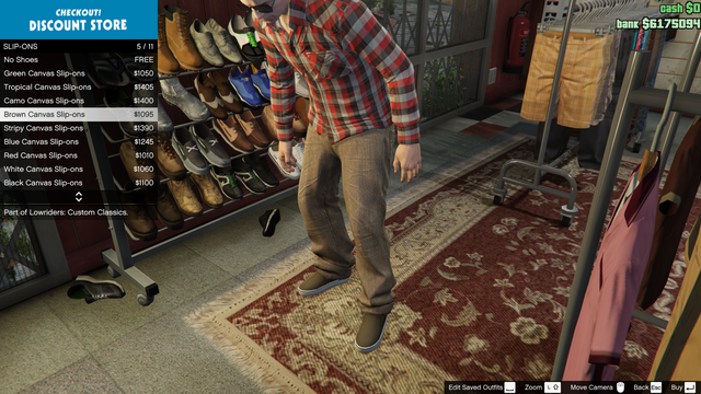 File:FreemodeMale-SlipOns4-GTAO.png