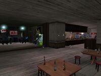 Misty's-GTASA-interior