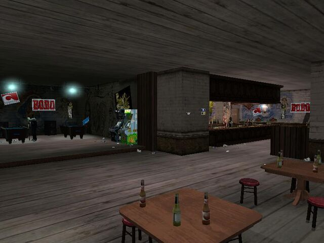 File:Misty's-GTASA-interior.jpg