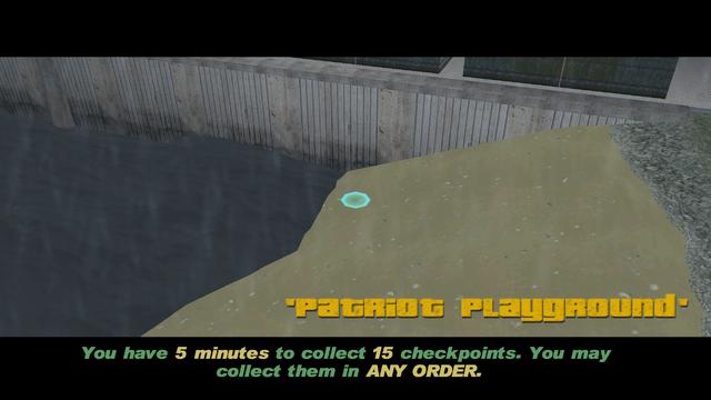 File:PatriotPlayground-GTAIII.png