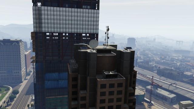 File:3 Alta Street roof.jpg
