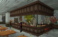 Bar-GTASA-interior-counter