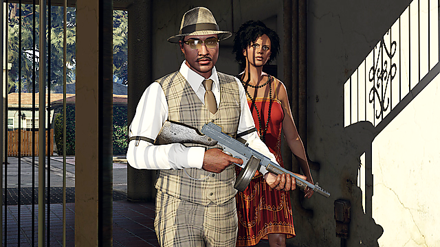 File:BeMyValentineUpdate-GTAO-SS1.png