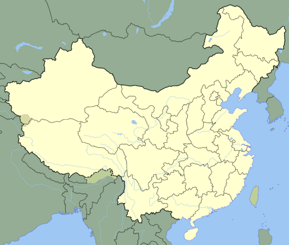 File:China blank.png