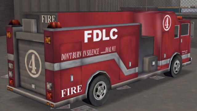 File:FireTruck-GTA3-rear.jpg