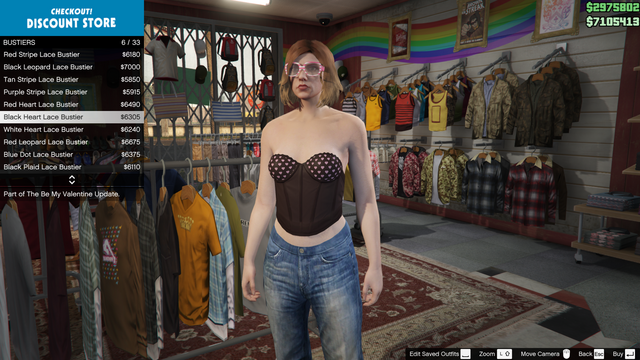 File:FreemodeFemale-Bustiers22-GTAO.png