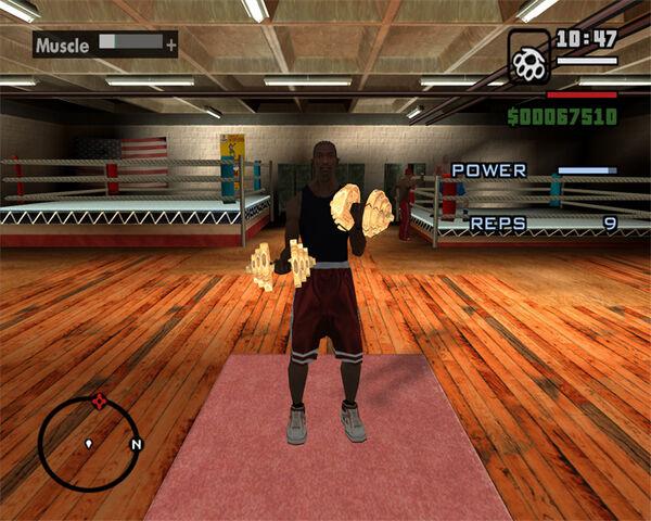 File:Gym-GTASA-dumbbells.jpg