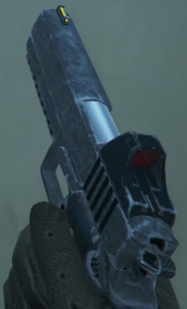 File:Heavy Pistol LSPD GTA V.png