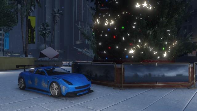 File:Massacro Christmas.jpg
