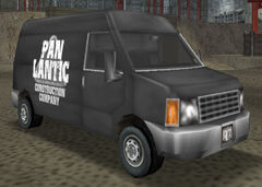 Panlantic-GTA3-front