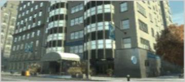 File:PeepThatShit-GTAIV-HotelsGrandNorthumbrian.jpg
