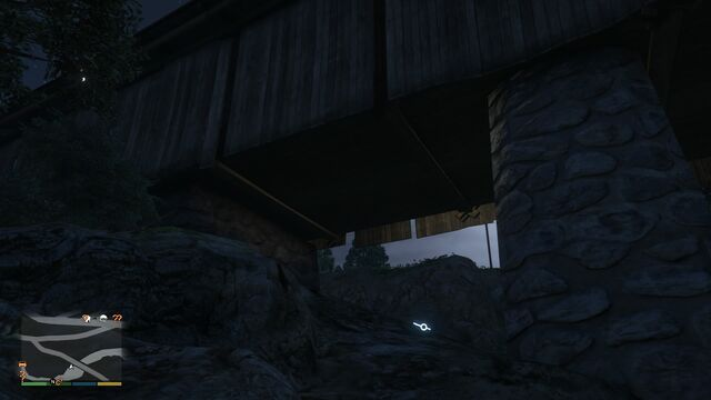 File:Spaceship Parts GTAVe 14 Zancudo River Covered Bridge.jpg