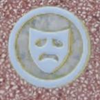 WalkOfFame Drama Icon