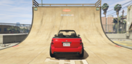 WeenyIssi-GTAV-Rearview-Top Down