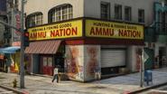 AmmuNation-LittleSeoul-GTAV