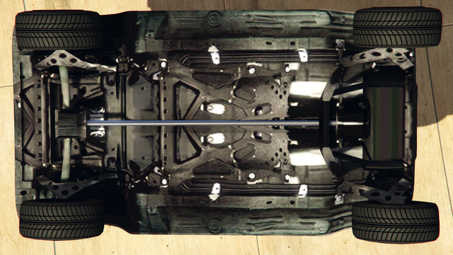 File:Caddy-GTAV-Underside.png
