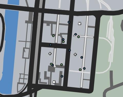 File:Cypress Flats LTS GTAO Map.png