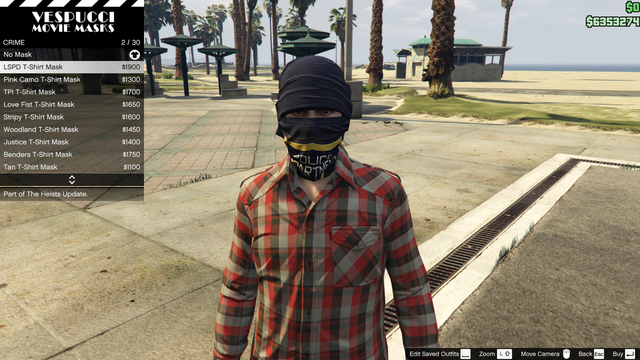 File:FreemodeMale-Crime1-GTAO.png