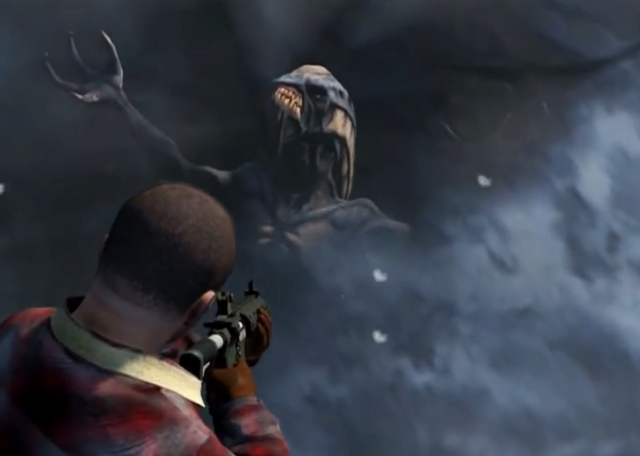 File:Frozen Alien-Prologue-GTAV.png