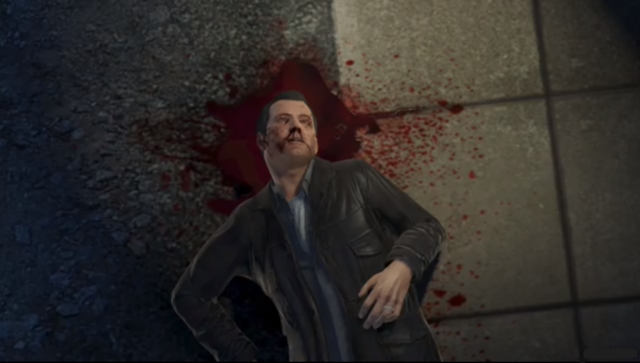 File:Michael dead.png