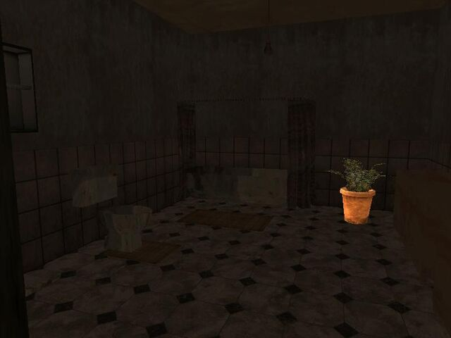 File:Ryder's Bathroom.jpg