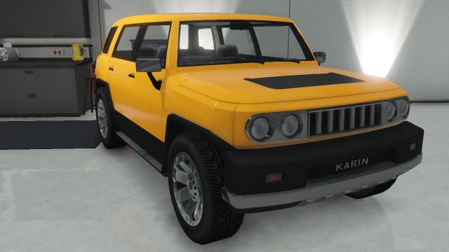 File:Smurfy garage GTAV BeeJayXL.jpg