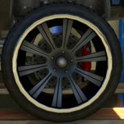 Sunrise-SUV-wheels-gtav