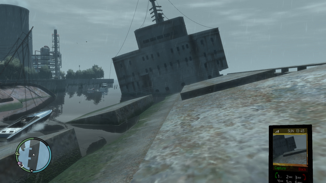 File:Wreck Tanker GTAIV Foredeck.png