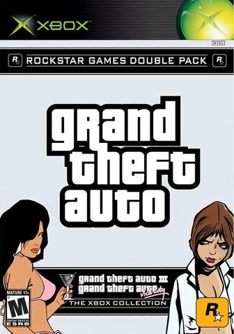 File:Xboxart.jpg