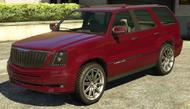 AlbanyCavalcade2-Front-GTAV