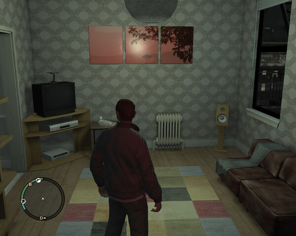 File:DrugDealersApartament1-GTAIV.jpg