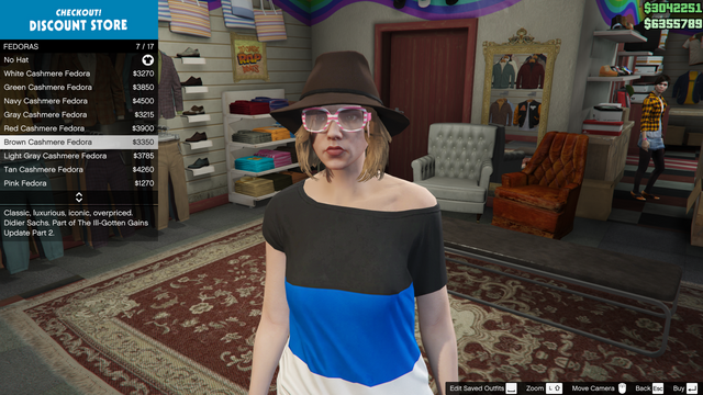 File:FreemodeFemale-Fedoras6-GTAO.png