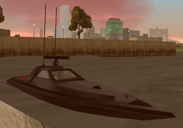 File:Ghost-GTA3-front.jpg