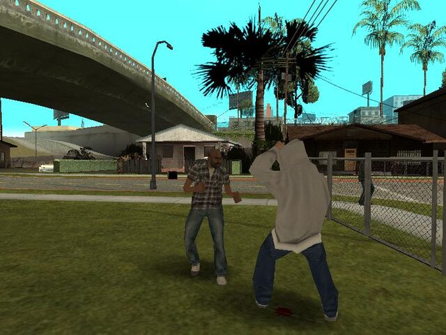 File:Grack Dealer GTASA Hoodie fighting.jpg