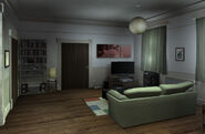 Northwoodapartment-TBOGT-livingspace