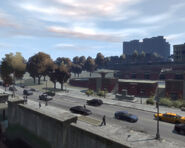 SteviesCarThefts-GTAIV-WashingtonLocation