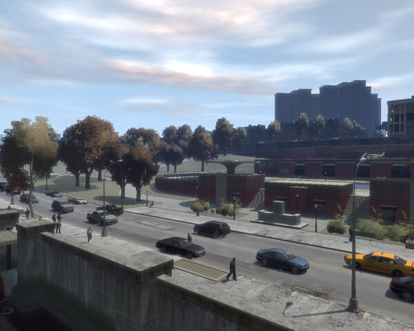 File:SteviesCarThefts-GTAIV-WashingtonLocation.jpg