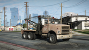 TowTruckMission-GTA5