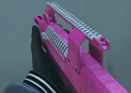 File:Assault SMG Pink GTA V.png