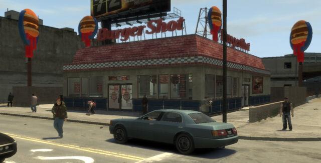 File:BurgerShot-GTA4-Industrial.jpg