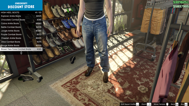 File:FreemodeFemale-HighHeelBoots40-GTAO.png