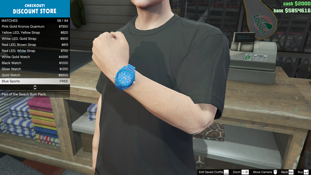 File:FreemodeMale-Watches57-GTAO.png