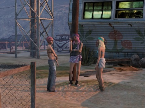 File:Hippie-GTAV-FemaleHippies.jpg