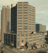 HollandHospitalCenter-GTA4-exterior