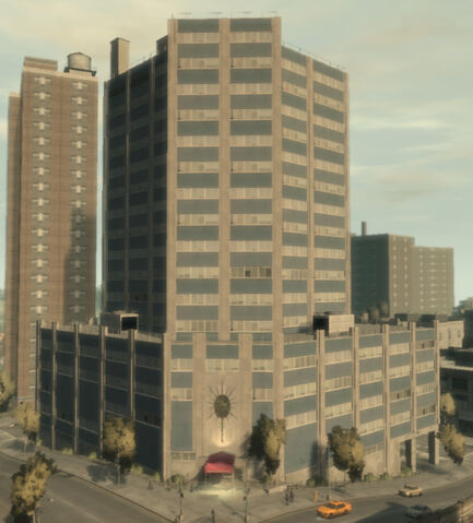 File:HollandHospitalCenter-GTA4-exterior.jpg