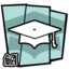 File:SchoolsOut-GTASA-PS4Trophy.png